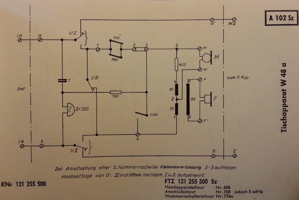 Nett Schaltplan 3 Aufheben Galerie - Elektrische Schaltplan-Ideen ...